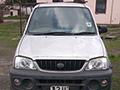 Daihatsu bontott alkatrészek - JapoDepo