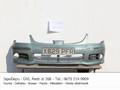 Nissan első lökhárító Nissan Almera 1999 - 2003 - JapoDepo