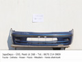 Nissan els lkhrt Nissan Almera 1996 - 2000 - JapoDepo