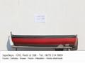 Nissan Sunny hátsó lökhárító Nissan Sunny 1992-1996 JapoDepo