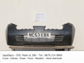 Nissan Micra els lkhrt 1997-2002-tl JapoDepo