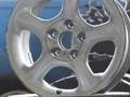 Mazda 626 alkatrészek, Mazda bontó