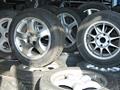 Toyota, Nissan, Daihatsu, Mitsubishi, Mazda lemezfelnik nagy választékban