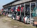 Japán autó alkatrészek